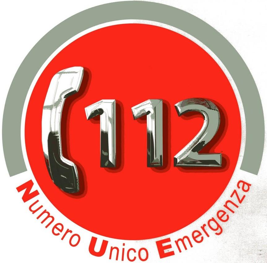 112-numero-unico043