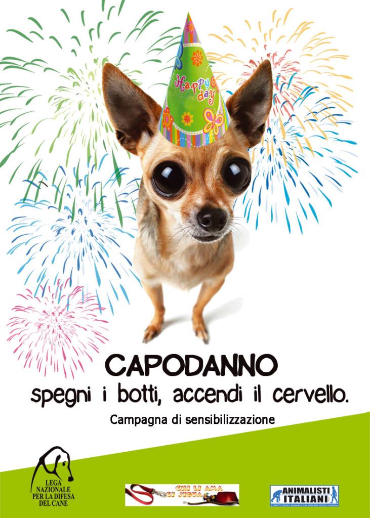 big_capodanno_2011_spegni_i_botti