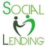 Il prestito sociale, lo realizza Sociallending!