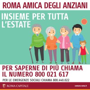 Roma amica degli anziani_volantino