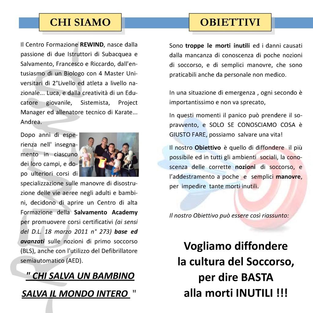 REWIND Brochure_Pagina_2