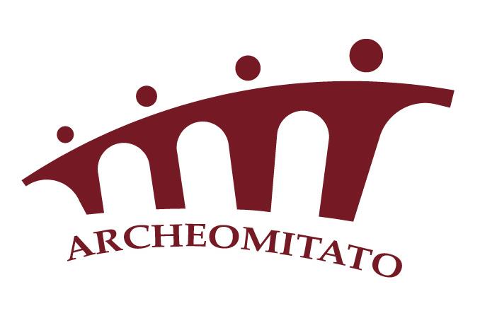 Logo dell'Archeomitato